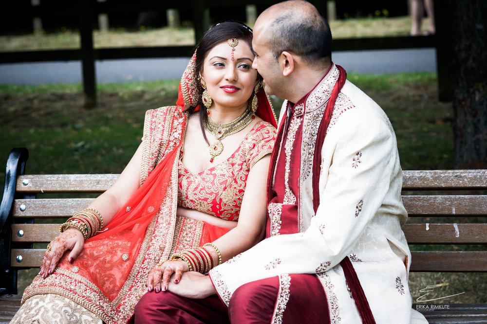 A& K Wedding day-2.jpg