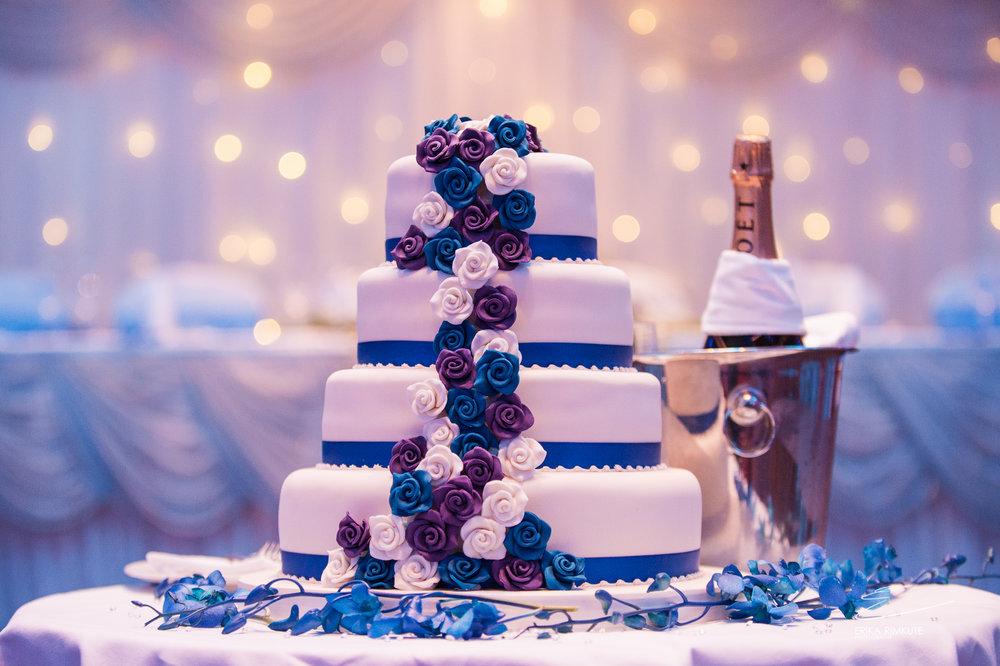 A& K Wedding day-5.jpg