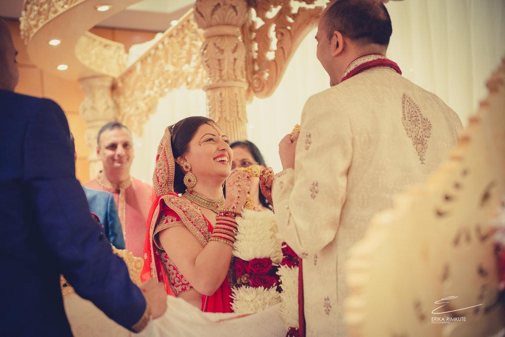 A& K Wedding day-4.jpg
