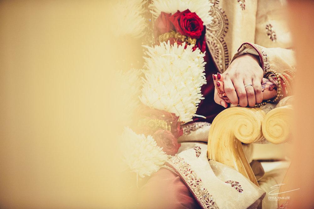 A& K Wedding day-6.jpg