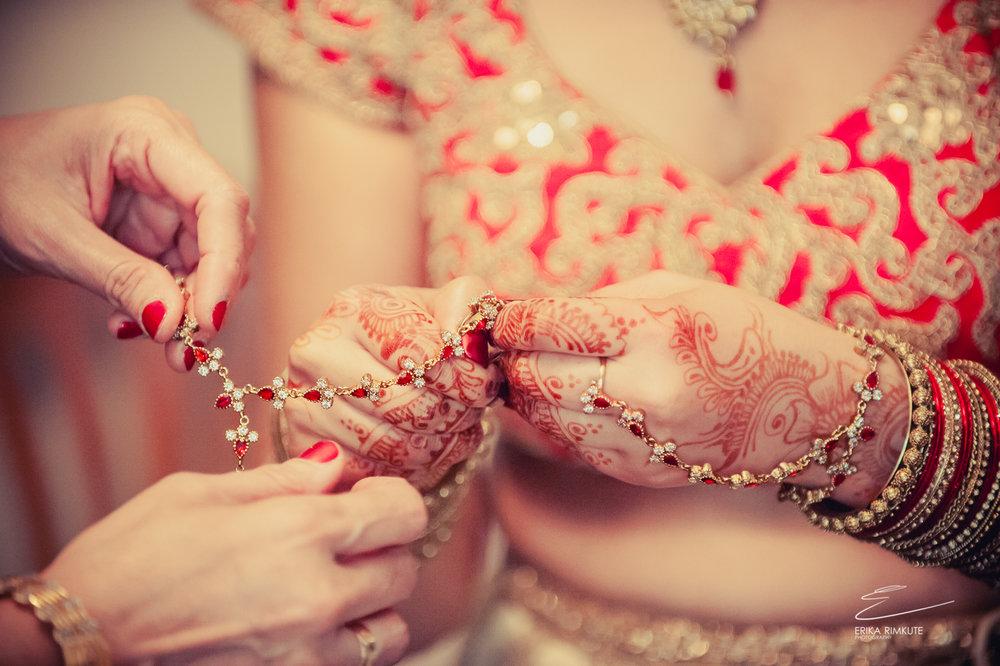 A& K Wedding day-10.jpg