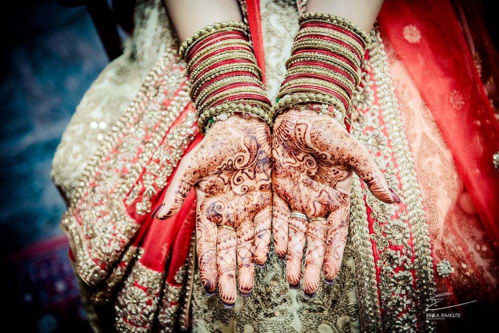 A& K Wedding day-11.jpg