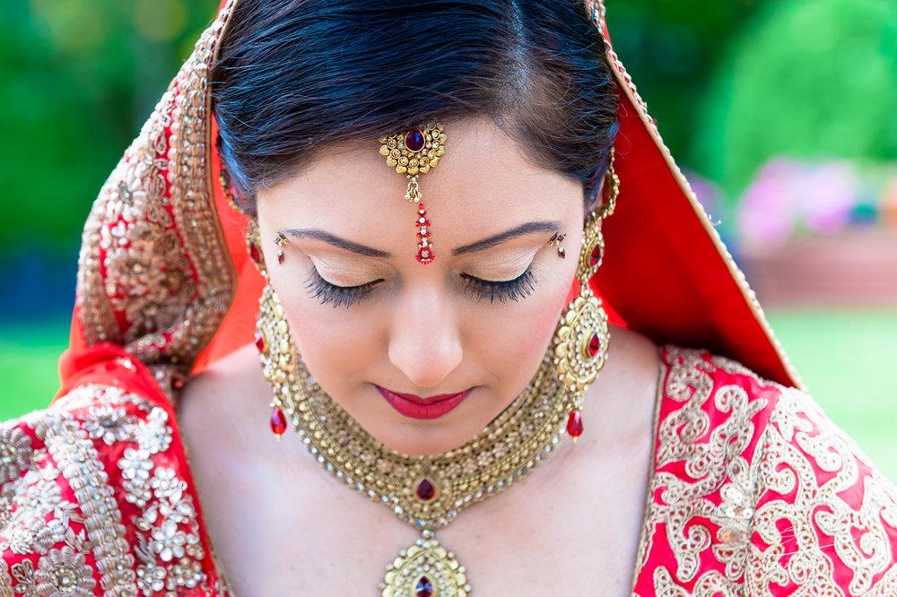 A& K Wedding day-12.jpg