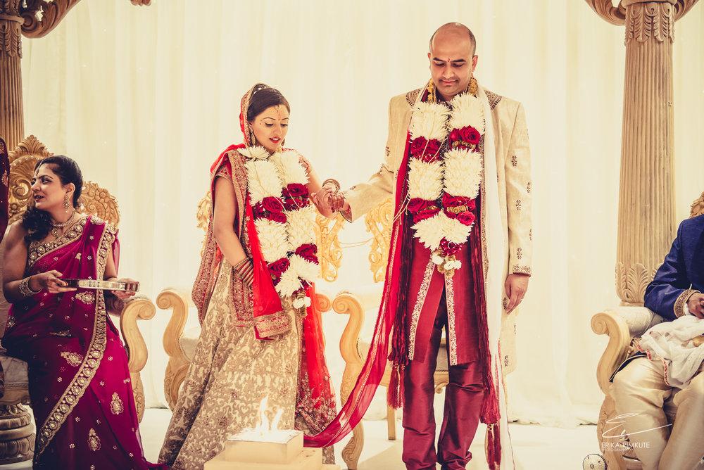 A& K Wedding day-13.jpg