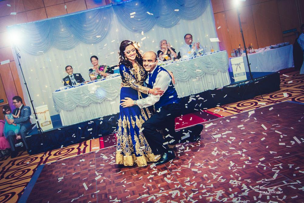 A& K Wedding day-14 copy.jpg