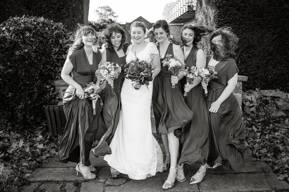 London wedding photographer-Erika Rimkute Photography-002.jpg