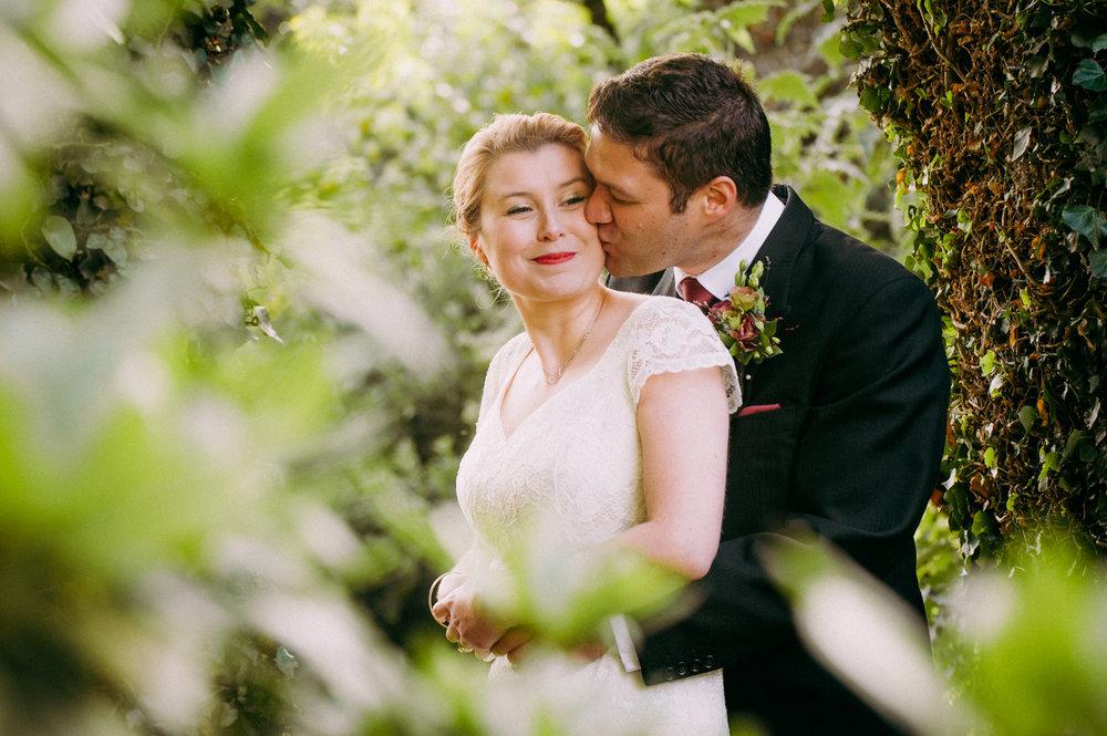 London wedding photographer-Erika Rimkute Photography-003.jpg