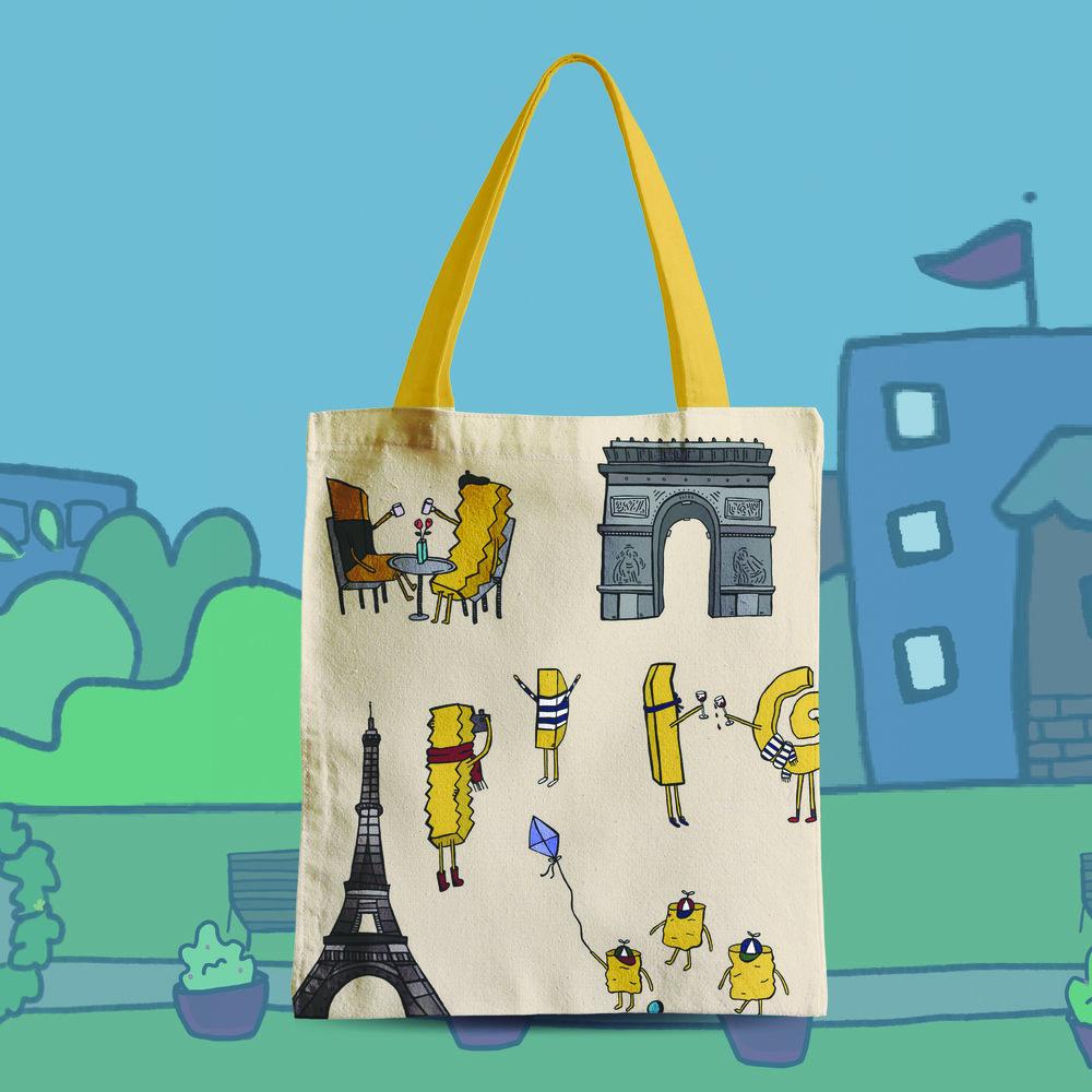 fries tote bag-01.jpg
