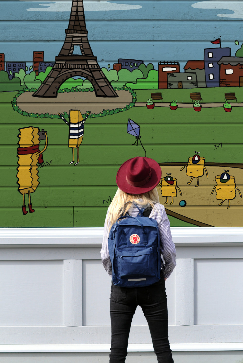 fry mural.jpg