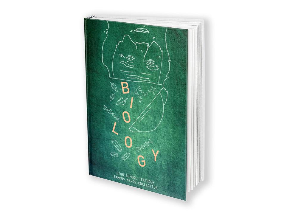 biology front.jpg