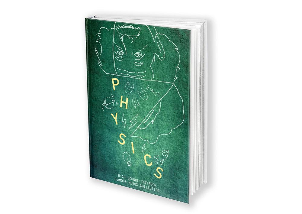 physics front.jpg