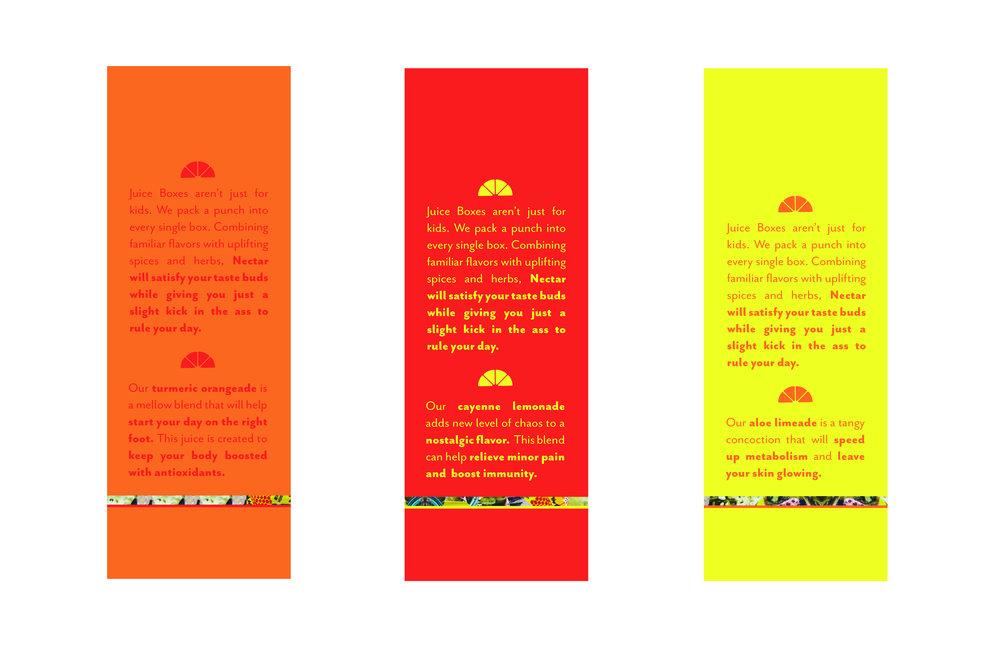 side-01.jpg