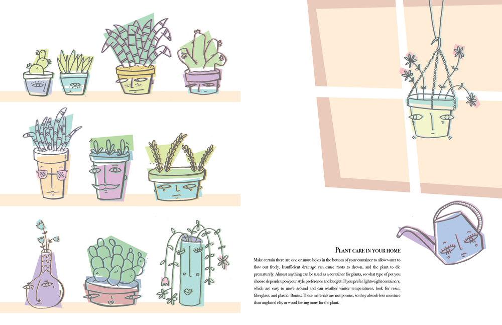 editorial plants.jpg