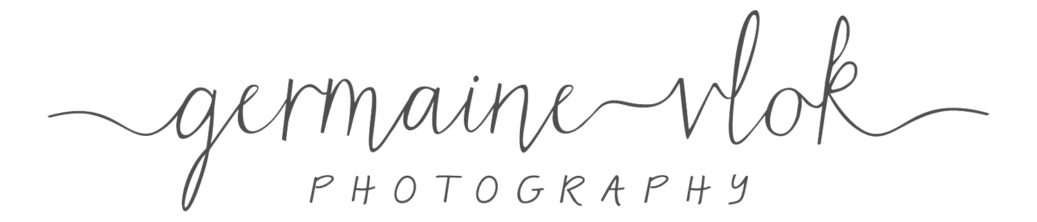Germaine Photography