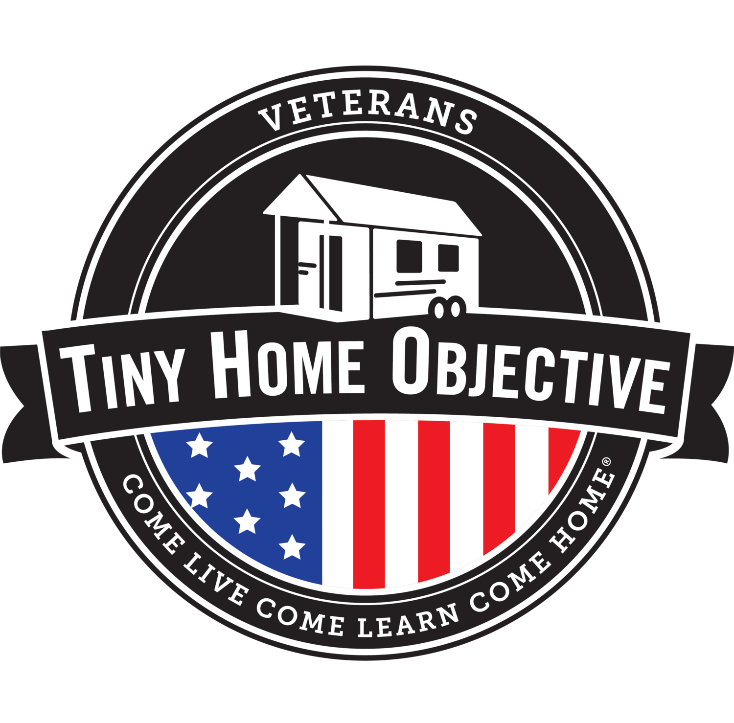 Tiny Home Objective