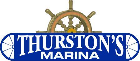 Thurston's Marina