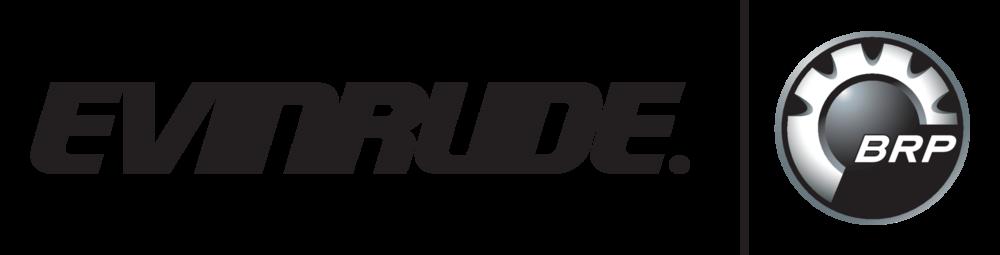 Evinrude-BRP-Logo.png