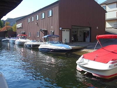 Columbus Day 2011 Shop Docks.jpg