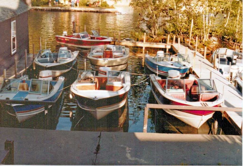 1983 Rental Fleet.jpg