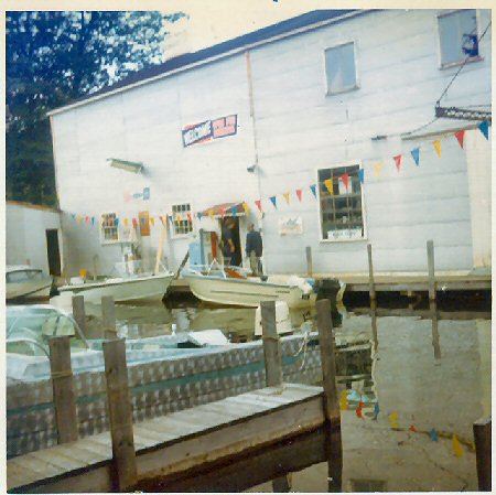 The Shop 1972.jpg