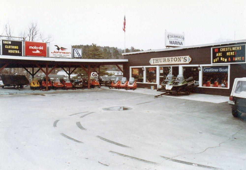 1972 Showroom.jpg