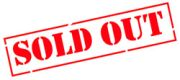 sold-out-s.jpg