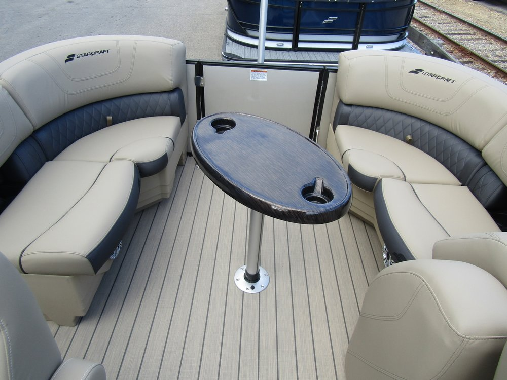 2019 Starcraft SLS-1 Bow Seating.jpg