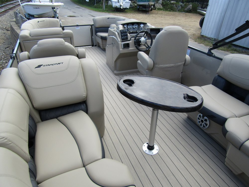 2019 Starcraft SLS-1 Stern Seating.jpg