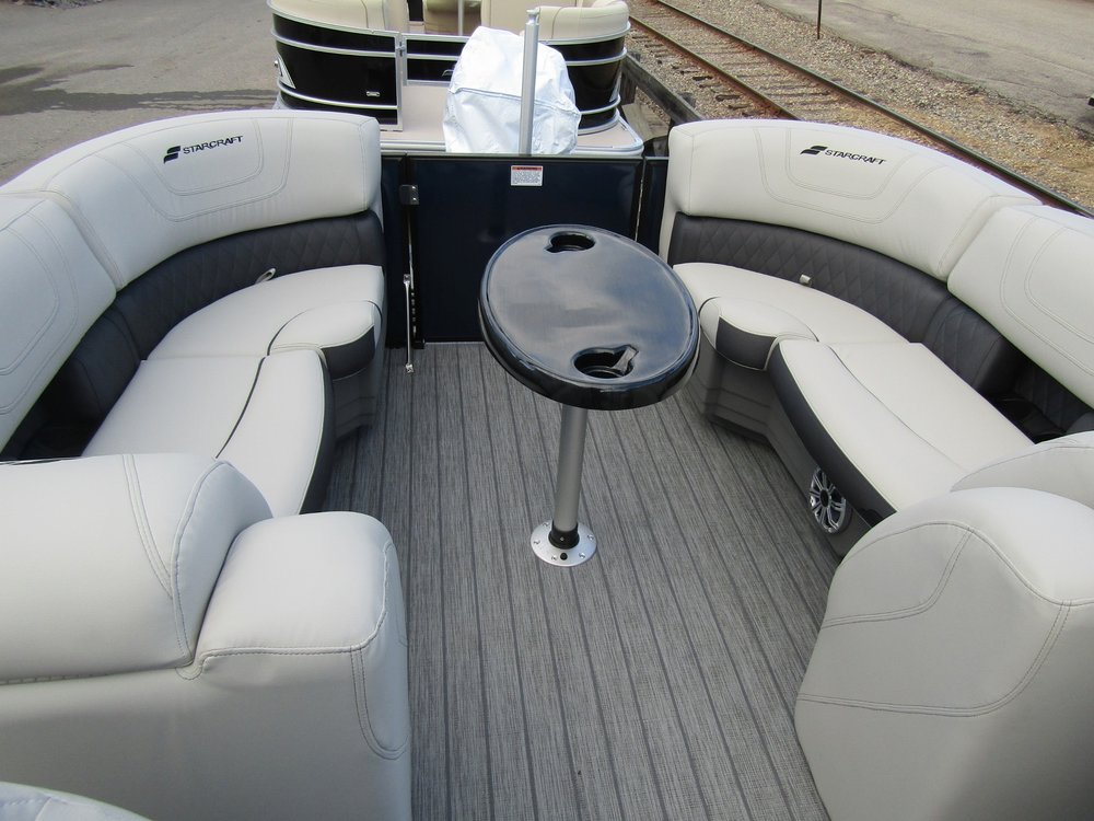 2019 Starcraft SLS-3 Navy Bow Seating.jpg