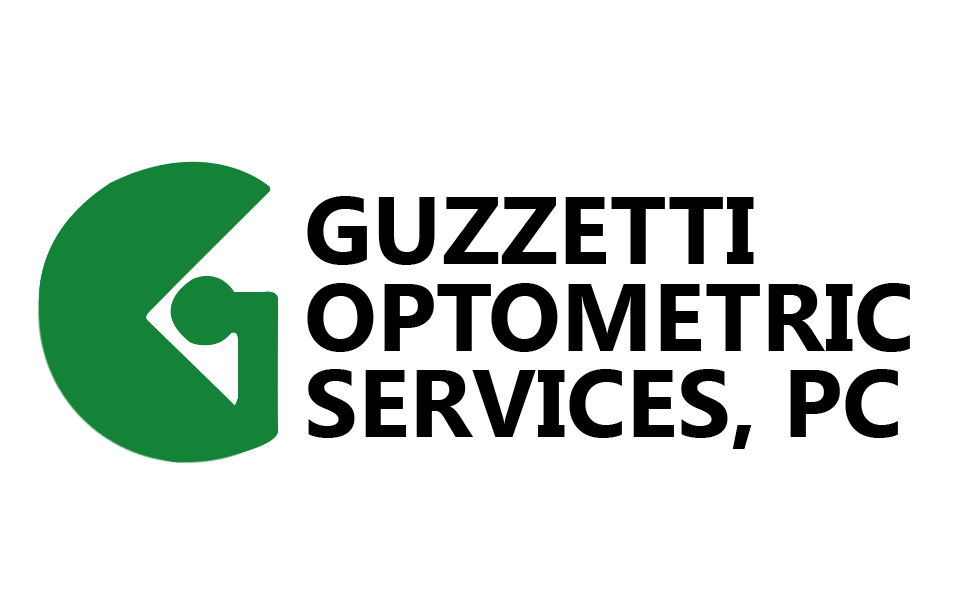 Guzzetti Optometric Services