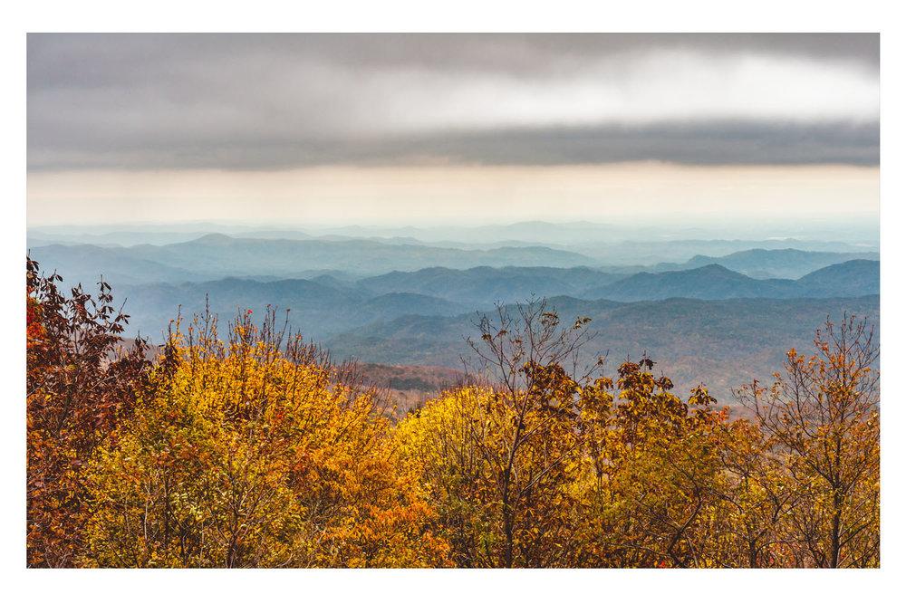 fall2009B.jpg