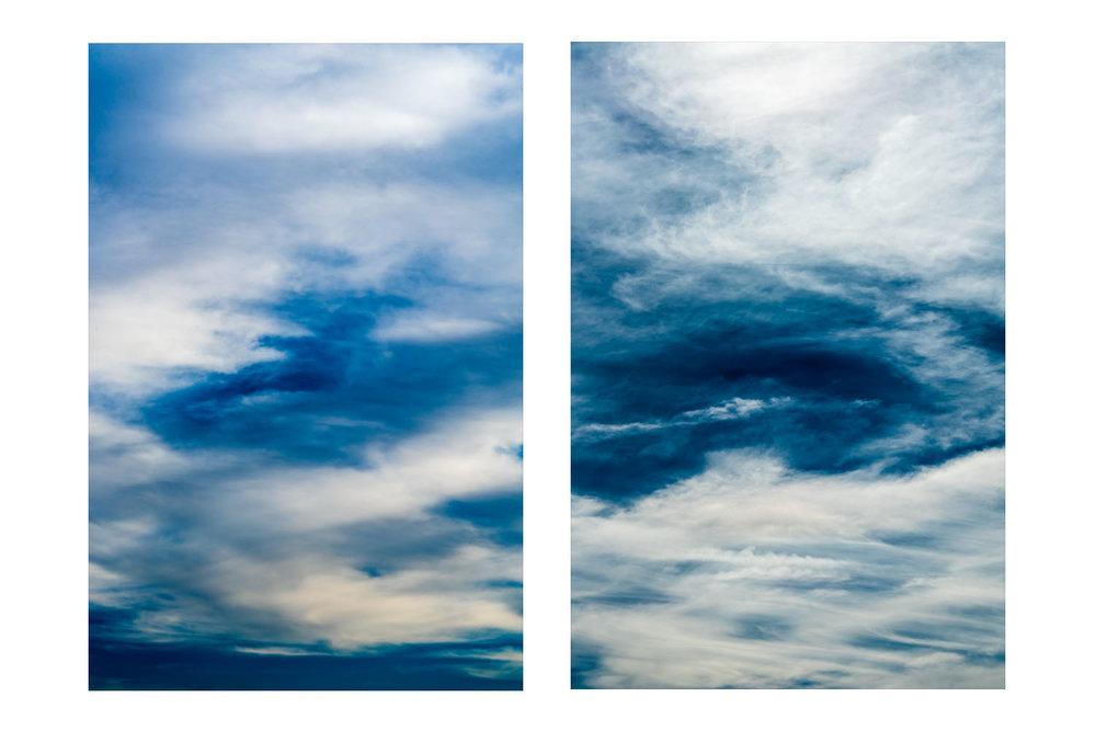 in the sea of blue.jpg