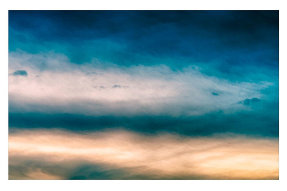 before the sunrise.jpg