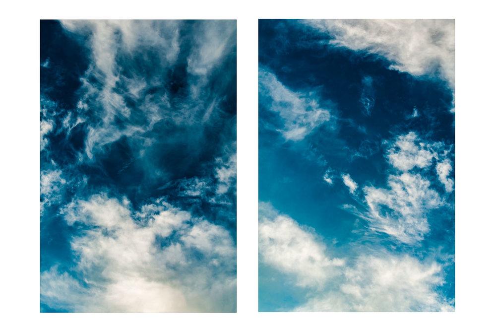 in the sea of blue 2.jpg