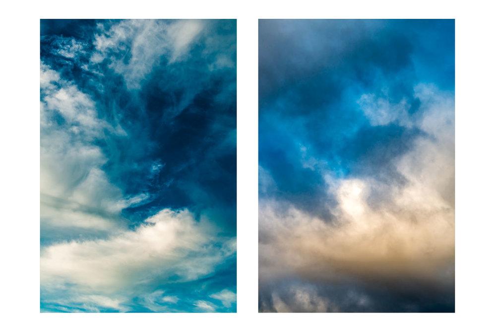 sunrise and sunsets 1.jpg