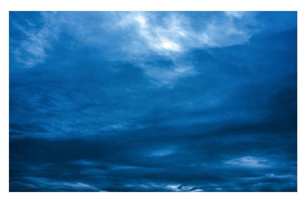 like the deep blue ocean in the sky.jpg