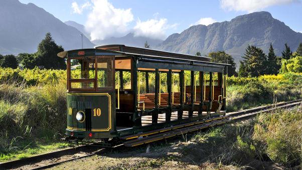 franschhoek-tram-021.jpg
