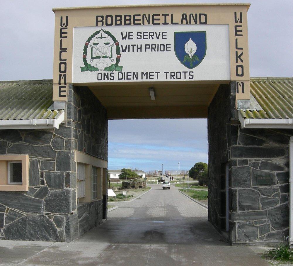 Robben_Island_gate.jpg