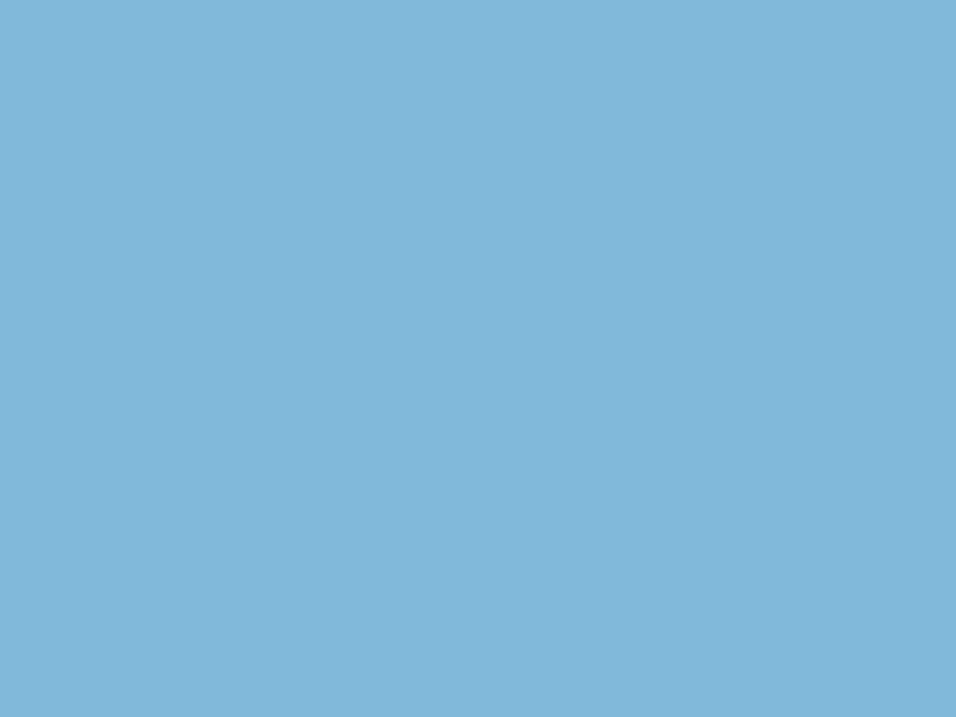 Light Blue Background Image.jpg