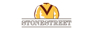 Stonestreet - Standing for Grapic.jpg