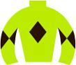 standing-for-banner-logo