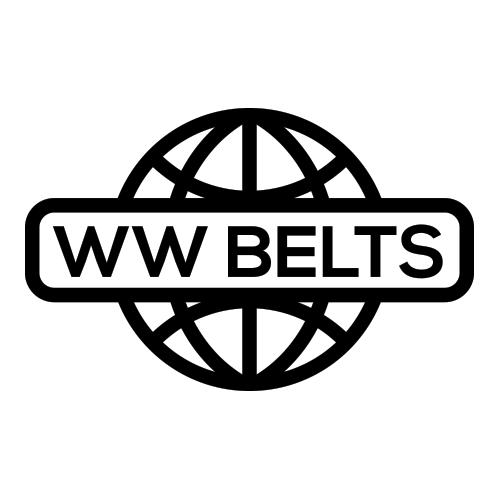 wwBelts.png