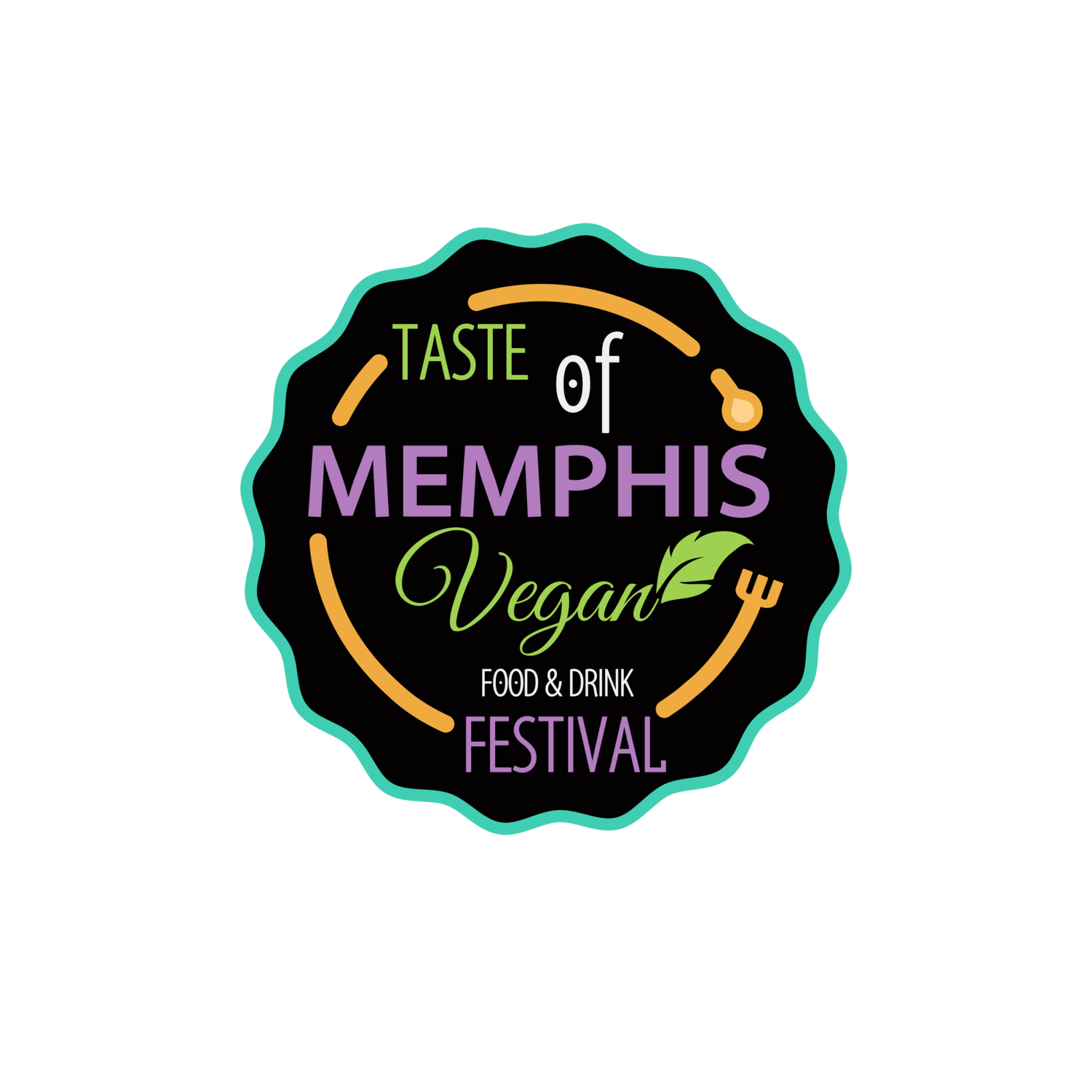Taste of Memphis Vegan Food & Drink Festival