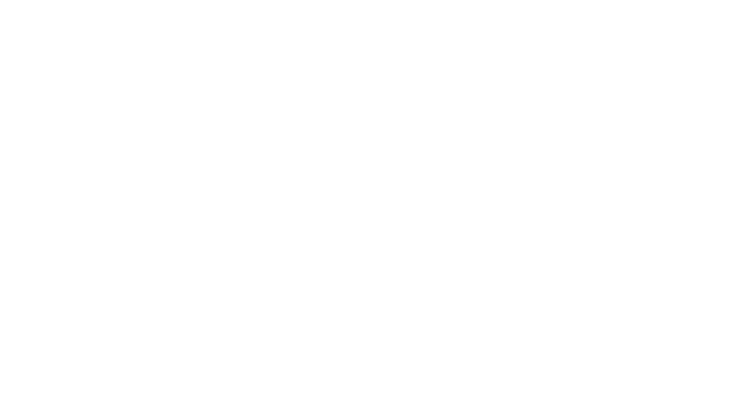 World Global Ministries