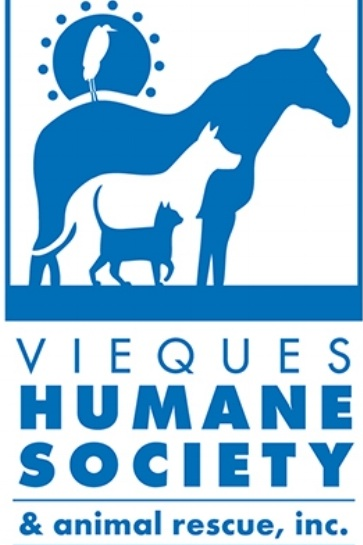 Vieques Humane Society and Animal Rescue