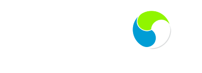 Sustainable Farm and Food Initiative
