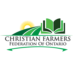 christianfarms_logo.png
