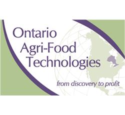 oat_logo.png