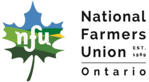 NFU_on_logo.png