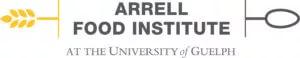 Arrell_logo.png